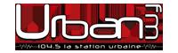 URBAN FM 104.5,