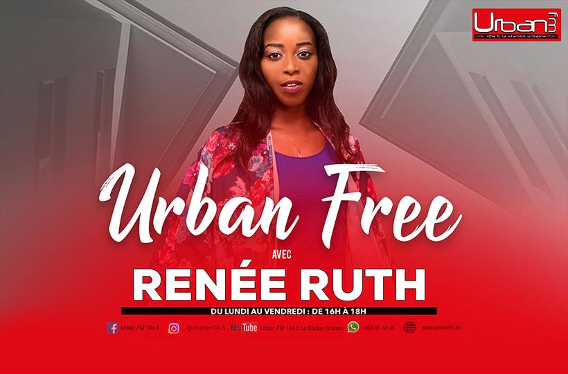 Urban Free