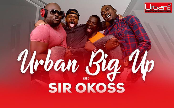 urban-big-up