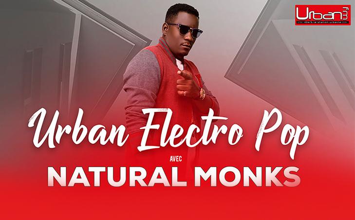 urban-electro-pop