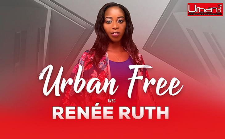 urban-free