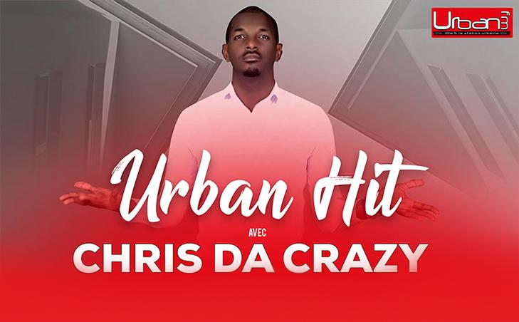 urban-hit