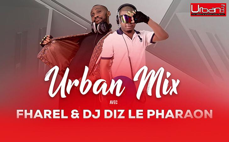 urban-mix