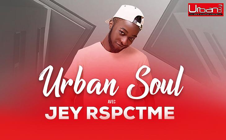 urban-soul